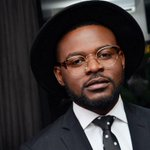 #NewsUpdate Nigerian musician, Falz wins BET Best International Act Award. https://t.co/TWH1TRy2Sf