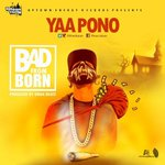 Yaa Pono – Bad From Born (Prod By Unda Beat) https://t.co/SRvaB8tuWx https://t.co/JaWS0fPi3Z https://t.co/IShcOlMjHp