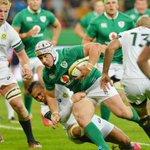 eNCA | Boks beat Ireland 19-13 in tight encounter https://t.co/p0MKSkOejC https://t.co/Z6foZGOxFP