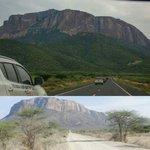 Some nice change. This is in Samburu. https://t.co/q9VBMhruTS