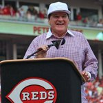 """""""I wasnt diving for me- I was diving for you.""""  -Pete Rose to fans https://t.co/SK3fX2SLhd"""