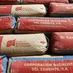 ¡Detenido! Envían al Sebin a coordinador de la Sundde por desviar 576 sacos de cemento https://t.co/bSB83ME2tG https://t.co/4Cr5ScleNO