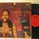 Listo para disfrutar el último disco de larga duración de Celia Cruz en mi toca discos. https://t.co/e8sJoWlP8m