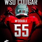excited to say that Ive committed to Washington State University💯 #GoCougs https://t.co/Vwy7QaV6yY
