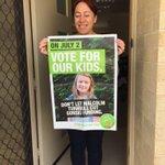 when #Gilmore & #ausvotes they wont let @TurnbullMalcolm abandon ##Gonski! Worth voting for! #auspol #ausvotes https://t.co/UfNQefSKeR