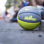 Thanks to @watrust for supporting the worlds largest #3on3 #basketball tournament, @SpokaneHoopfest #ad https://t.co/a4pzIk1Kun