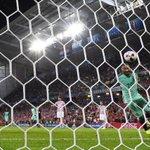 Quaresma the hero as Portugal make last eight https://t.co/lRGxN0Zz7W #JoyNews https://t.co/7ygH9oBqKf