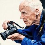 Legendary New York Times fashion photographer Bill Cunningham dies aged 87 https://t.co/Esk4a5rNeE https://t.co/Vz2aj4TysL
