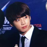 160625 Kcon in NY RED CARPET #방탄소년단 #정국 #Jungkook https://t.co/5yzwVbx3tS