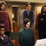 Your guide to binge-watching HBO's 'Silicon Valley': https://t.co/ob06TaR238 https://t.co/IT7uHt17pV