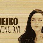 Were so happy shes back 😍 New @meiko! #MovingDay https://t.co/iQM38dDhyG https://t.co/KHcRQHSKvI
