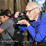 Photos: The life of Bill Cunningham, who died Saturday at 87 https://t.co/2GPvtcRRCt https://t.co/uiDLHIUZp1