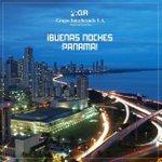 ¡Buenas Noches Panamá! Somos distribuidores exclusivos Hyundai Corporation and Future #Panamá https://t.co/e5gsoHnT0E