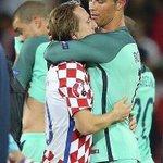 La belleza del futbol ❤???? @rpctvpanama # https://t.co/txHotYvzPE