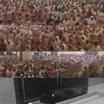#هيلة_العريني غدروا بها أبنائها فسخر الله لها أبناء وبنات هذا الوطن بالدعاء والمغفرة .. اللهم أغفر لها واسكنها جنتك https://t.co/rBdNra6Xs8