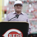 Rose finally enters #Reds Hall of Fame and talks about always playing for fans https://t.co/b7n4JHUxTE @Local12 https://t.co/JBE0R4msvW