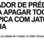 meu deus o brasileiro....... ele nao para nunca https://t.co/1usX3IhEyV