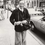 """""""Its as true today as it ever was, he who seeks beauty will find it."""" — Bill Cunningham #RIP https://t.co/kxkFXCIV8a"""
