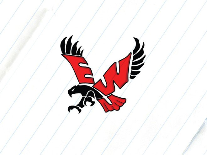 .@EWUEagles is cutting tuition for the second year in a row. https://t.co/YjLMz8kV7R https://t.co/vBeJN9W8Ze