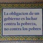 @JC_Varela @AcodecoResuelve @LoMejorDelBoxeo @AlvaroAlvaradoC @JCTapiaLMB puede agregar algo más. https://t.co/P3UFDWn4M7