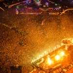 ✨80,000 Headliners Strong!! ???? #kineticFIELD ???????????? #EDC20 #kineticTEMPLE https://t.co/uzLYomq7sn