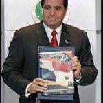 Señor Varela: Él lo logró. Siendo PRD unió adversarios por el Sí. Él puede usar con orgullo la palabra JUNTOS (4) https://t.co/rxDGPgZft0