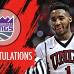Derrick Jones Jr. has agreed in principal to play for Coach Joerger in Summer League according to @CoachRyanMiller https://t.co/MPt092FkfY
