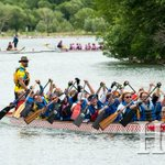 Paddling excitement at Henderson Lake Saturday during @LethDragonFest - action continues Sunday #yql #LDBF16 https://t.co/CAsajB8lUD