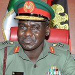 Army Admits Buratai Own Dubai Property, Says It Was Acquired With Personal Savings https://t.co/eu2Wp7221b https://t.co/S7WdnYmmju