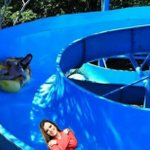 pq a ana paula valadao parece que vive num toboágua imaginario? https://t.co/cWylZ3k4Kv
