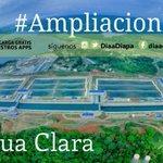 #AmpliacionDD La ACP tiene programado el tránsito de dos neopanamax de gas licuado de petroleo este 27 de junio. https://t.co/Dj2x8SlA4j