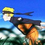 Belém sedia primeira edição de 'Corrida Naruto' #maislidas https://t.co/7MfsgTNmSB https://t.co/Am5Y6erPzP