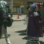 Regina's Muslim community walks in Pride Parade - https://t.co/PFLOiNJegW #yqr #qcpride #Pride2016 https://t.co/Qi3o8L3GTg