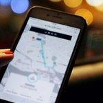 Uber anuncia traslados gratis por inauguración del Canal Ampliado https://t.co/gYdrHe9WrZ #Panamá #ElCanaldeTodos https://t.co/SfJN3GuIK7