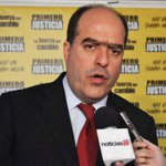 #Venezuela @AsambleaVE hará informe sobre abusos durante validación de firmas https://t.co/40BVTnKHQL https://t.co/SOMPBLwowz