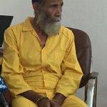 شيوخ الذبح بقبضة العدالة: عبدالجبار الجميلي، ماجد الجنابي، فرحان الشويرتاوي #علي_ابو_الانسانية #الصداميون_حاضنه_داعش https://t.co/pFpfb1Gx7W