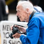 How the fashion industry is paying tribute to the legendary #BillCunningham: https://t.co/QcDDonWgar https://t.co/0rerE1k3AV