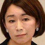 山尾が民進の政調会長で良かった♪←日本の保守層一同 (笑)(笑)(笑) #NHK #参院選 #日曜討論 https://t.co/iSoT8zjViX