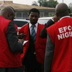 Alleged withdrawals: Rivers warns EFCC against bias https://t.co/ctrC1HCjcN https://t.co/XRVaJB5Thv