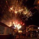 Los Santos, festeja ampliación en el parque Porras https://t.co/MmibFsbfgF #Panama https://t.co/uERnqZO3dw