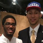 SAD NEWS: Cousin of Sixers No. 1 draft pick killed in N.J. hit-and-run https://t.co/iaifB3VEes https://t.co/eitGJrRSd3
