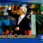 José El viejo querido también merece reconocimiento y agradecimiento por su aporte a Colombia  #GraciasColombia https://t.co/Z1HPznDkR2