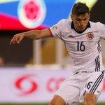 "#Video ""El grupo sale muy fortalecido de esta Copa América"": Daniel Torres https://t.co/aeDhiZiLhj #GraciasColombia https://t.co/vg4yRfkSuc"