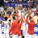 ¡ORGULLO BORICUA! Puerto Rico, campeón del Centrobasket 2016 al vencer 84-83 a México 🏆🏀🇵🇷 https://t.co/69YjrMM9X0