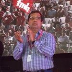 #AllupVeteAlCarajo  @Adan_Coromoto La unidad como columna vertebral en el #FSPElSalvador https://t.co/GtUQVLBnWX… https://t.co/DI0ybjjE35