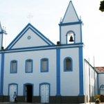Feliz aniversário, São Raimundo Nonato, Piauí, que guarda uma parte da pré-história do Brasil. https://t.co/lNBfWNV3dz