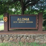 Mahalo @25ID for the Aloha today! Our players got better. #Tropic⚡️ https://t.co/PBhj5c9z6f