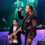 RT @AuditorioTelmex: Ante un lleno total @PepeAguilar presenta su décimo concierto en nuestro escenario #PepeAguilarEnAuditorioTelmex https…