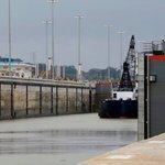 Hoy se inaugura la ampliación del Canal de #Panamá, le mostramos cinco datos curiosos https://t.co/95T3p9ezNQ https://t.co/uBZxDOK4c1