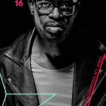 We congratulate @RealBlackCoffee for winning best international Act at the #BETAwards16. U are unstoppable! Salute! https://t.co/WN4B5cjRz8